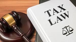 Cấm xuất cảnh vì nợ thuế 11,5 triệu đồng?