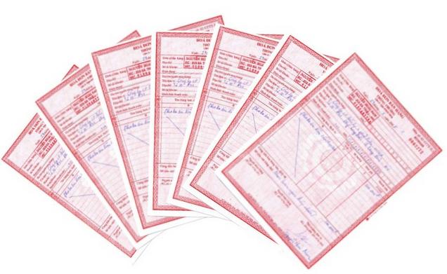 Thông tư số 68/2019/TT-BTC hướng dẫn thực hiện một số điều của nghị định số 119/2018/NĐ -CP ngày 12 tháng 9 năm 2018 của chính phủ quy định về hóa đơn điện tử khi bán hàng hóa, cung cấp dịch vụ