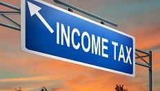 Công văn số 2785/TCT-CS về việc giới thiệu nội dung mới của Thông tư số 78/2014/TT-BTC về thuế TNDN