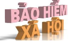 Công văn số 4996/BHXH-CSYT  về nội dung mới Luật Bảo hiểm xã hội 2014