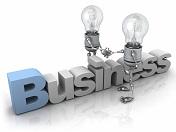 Nghị định số 78/2015/NĐ-CP về đăng ký doanh nghiệp