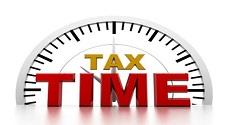 Công văn số 4446/TCT-QLN về cưỡng chế nợ thuế