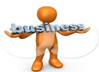 Thông tư số 20/2015/TT-BKHĐT hướng dẫn về đăng ký doanh nghiệp
