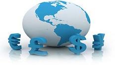 Nghị định số 83/2015/NĐ-CP về quy định đầu tư ra nước ngoài