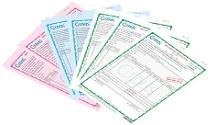 Thủ tục in và phát hành hóa đơn