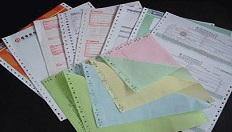 Bảng hợp nhất Thông Tư số 39/2010; Thông Tư số 119/2014 và Thông Tư số 26/2014 quy định về hóa đơn