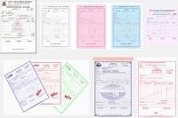 Thông tư số 10/2014/TT-BTC hướng dẫn xử phạt vi phạm hành chính về hóa đơn