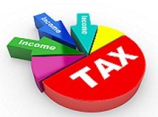 Công văn số 7851/TCT-TNCN về việc quyết toán thuế TNCN năm 2014 và cấp MST người phụ thuộc