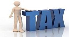 Khai thuế ban đầu doanh nghiệp mới thành lập