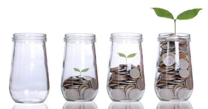 Dịch vụ hỗ trợ vốn, ký quỹ, trong đăng ký kinh doanh