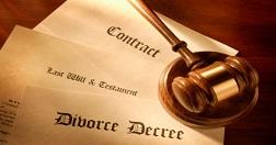Luật Kế toán 03/2003/QH11