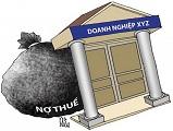 Ai nợ thuế bị cấm xuất cảnh?