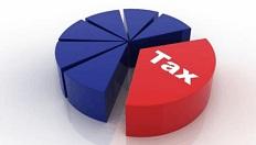 Công văn số 768/TCT-TNCN về triển khai thực hiện quy tắc phối hợp giữa cơ quan BHXH và cơ quan thuế
