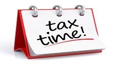 Quy định về giải thể doanh nghiệp trong Luật Doanh nghiệp và Luật Quản lý thuế