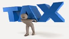 Hậu quả của việc doanh nghiệp chưa hoàn tất nghĩa vụ thuế