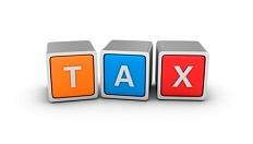 Công văn số 1151/TCT-TNCN về việc hướng dẫn nội dung tại công văn Quyết toán thuế TNCN năm 2013