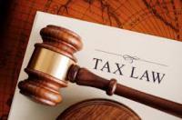 Cục Thuế TPHCM: Mạnh tay với doanh nghiệp nợ thuế lớn