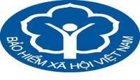 Luật Bảo hiểm xã hội số 58/2014/QH13