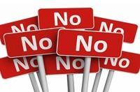 Công văn số 2483/CT-QLN áp dụng biện pháp dừng xuất cảnh đối với người nộp thuế nợ tiền thuế, tiền phạt
