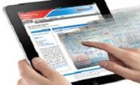 Công văn số 3397/TCT-DNL về hướng dẫn thực hiện hóa đơn điện tử