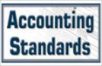Chuẩn mực đạo đức nghề kế toán, kiểm toán
