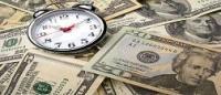 Chuẩn bị cho công tác (đợt) quyết toán thuế