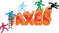 Doanh nghiệp phải trả phí ngoài luồng cho cán bộ thuế