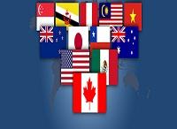 Tóm tắt Hiệp định đối tác xuyên Thái Bình Dương (TPP)